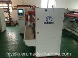 Machine de découpage de ruban adhésif de quatre Shfts