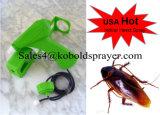 (Kb-130020) de Moordenaar van het Insect van de Defensie van het Huis van de Nevel van de Trekker van de Hand