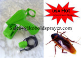 (KB-130020)手のトリガーのスプレーのホーム防衛昆虫のキラー