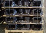 砂型で作っているOEM牽引のトラクターのためのクラッチハウジング
