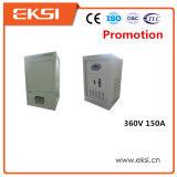 regulador solar de 360V 150A para el sistema eléctrico solar