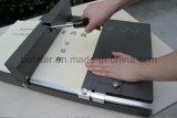 máquina multi-function do creaser do tamanho A2 de 460mm