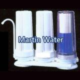 水フィルター