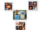 Porcas da indução - e - máquinas de forjamento do aquecimento da extremidade de parafusos