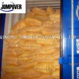 Fabrik Verweisen-Verkauf Ammonium-Polyphosphat (APP-II)