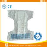OEM 중국 제조자에서 노인을%s 높은 Qualitydisposable 성인 기저귀