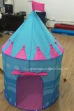 Im Freien kampierendes Zelt Hc-T-PT-D20 und Strand-Zelt