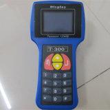 Автоматический ключевой программник V15.8 приемоответчика T300