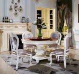 Klassische Möbel Dinningroom