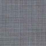 Mattonelle di pavimento Finished di Europestyle/rustiche opache della porcellana del mattone dell'oggetto d'antiquariato delle mattonelle