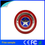 Mecanismo impulsor americano del flash de capitán USB2.0 de China Manufacter