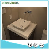 2016 Cheap Price Custom Mould Vanity Tops Lowes pour Cut-to-Size