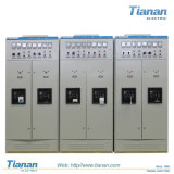 Kyn28A (KZN) 12kv Electrical Switch Power Distribution Cabinet Switchgear 금속 Clad 중앙 Mount AC Switchgear