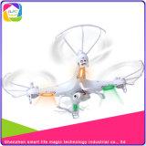 Quadcopter X5c о видеоем 30min 800 пикселов Quadcopter камеры 2 изображений мега