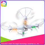 Quadcopter X5c About 30min Video 800 Pictures Camera 2 Mega Pixels Quadcopter