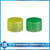 غطاء من البلاستيك (HY-P05B)