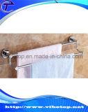 Первоклассный золотистый шкаф полотенца металла с высоким качеством