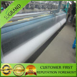 50GSM Transparent Color Hail Guard Net