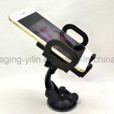 Mobiltelefon-Zubehör-klebriges Mobile GPS/PDA Auto-Halter