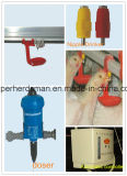 Ferme avicole automatique Nipple Drinking Equipment pour Poultry Farming House