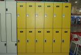 داخليّة تخزين مفتاح مسيكة شخصيّة يشغل خزانة