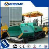 XCMG 6m 포장 폭 아스팔트 구체적인 포장 기계 (RP603)