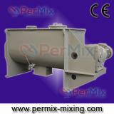 Miscelatore del nastro (serie di PRB, PRB-500)