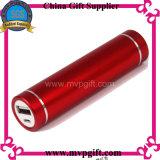 3.0 Привод вспышки USB закрутки для подарков промотирования (m-ub11)