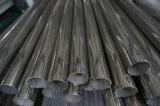 DN18 * 1.0 SUS316 En tubos de acero inoxidable (para suministro de agua)