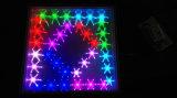 AC 110-220V IP55 Magische LEIDEN Dance Floor voor Partij