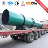 Berufsdrehtrockner mit Cer und ISO9001