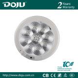 Emergency Deckenlampe des DJ-03E Fühlers LED mit CB