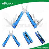 Игла теряет Multi функциональный инструмент с ножом