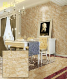 Polished pieno Porcelain Glazed Floor Tiles da vendere