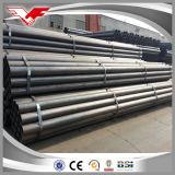 ASTM A106 Gr. Bのスケジュール40の黒い鋼管