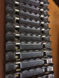 Puyi Gummispuren für Snowmobile/Rollstühle