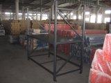 Profissional que exporta a prateleira do armazenamento do ferro da cremalheira do armazenamento da garrafa de água de 5 galões