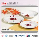 Migliore Dishware di ceramica 18PCS