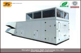 17.5~175kw 380V/3n/60Hz Rooftop Packaged Air Conditioner Unit