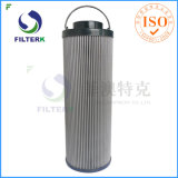 Filterk 0660r010bn3hc Hydac 필터 호환성 기름 필터
