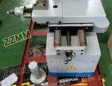 제동용 원통 디스크 선반 기계 (C9335)