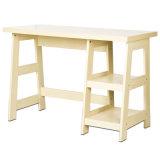 Populäres Wooden Computer Desk mit Large Storage (WS16-0003, Tabelle für Hauptmöbel)