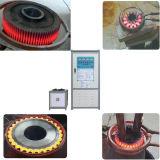 Demi-essieu de fréquence moyenne de chauffage par induction/axe de Haft éteignant la machine
