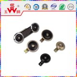 100mm Double Wire Electric Car Horn