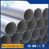 Conduite d'eau de PVC de produits en plastique poly