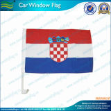 2ply Premium Car Window Flag (NF08F06002)