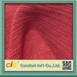 Tela Wear-Resistant del sofá del telar jacquar del Chenille