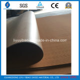 Neolite Rubber Sheet per Shoe Sole Materials (LY-N191)