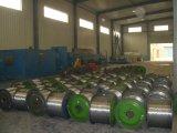 Stahlspanndraht-Preis zu ASTM B415 für Gsw Draht