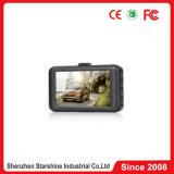 完全なHD 1080P車DVRのカメラH300